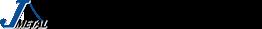 城南メタル株式会社